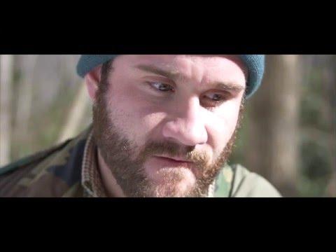 Leave No Trace (Teaser Trailer)