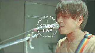 【STUDIO LIVE】LOCAL CONNECT ~part 3~