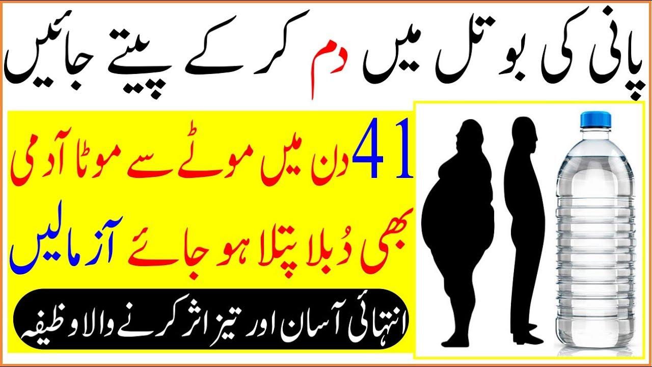 cea mai bună plantă pentru arderea grăsimilor statistici privind întreținerea pierderii în greutate