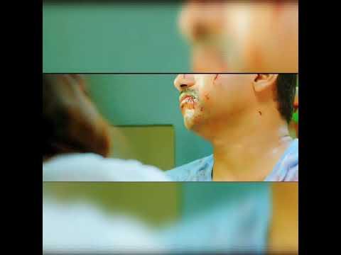 Vijay cut song WhatsApp status😍😍😘