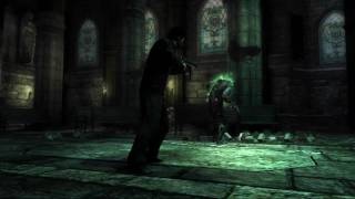 WOLFENSTEIN recenzja OG (PS3, XBOX 360, PC)