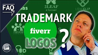 what is trademark infringement