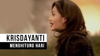 Download Krisdayanti - Menghitung Hari (Official Music Video)