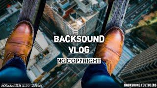 Joakim Karud – Dizzy [ theme vlog ]