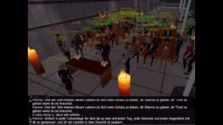 luna light & Heores Hochzeit Teil 2
