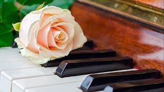Gambar cover Ders Çalışırken Odaklanma ve Konsantrasyon Arttırıcı Piyano Müzikleri