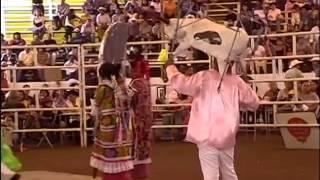 Fiesta de Locos | Jaripeo en Pongalo