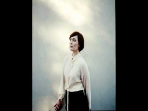 Sarah Blasko Not Yet - I Awake