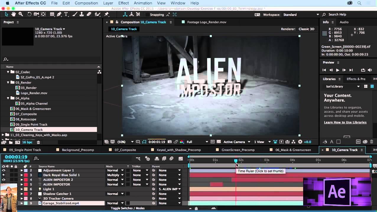 photoshop cs6 windows 7 torrent