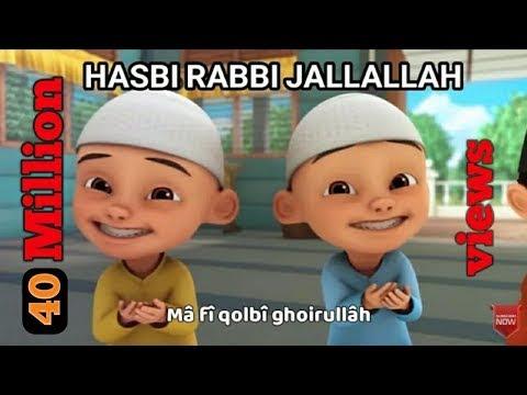 hasbi-rabbi-jallallah-naat-cartoon-version-hasbi-rabbi-jallallah1871