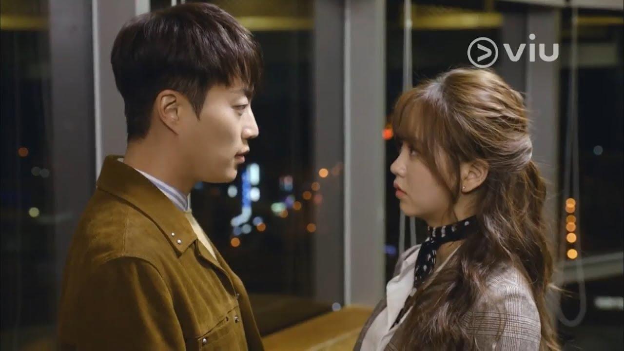ซีรีย์ Radio Romance Ep 10 [เป็นแฟนกันนะ] ซับไทย