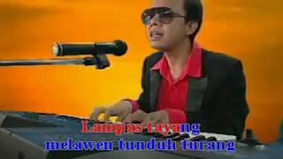 Lagu Karo Ramona Purba Lampas Tayang Cipt Djaga Depari
