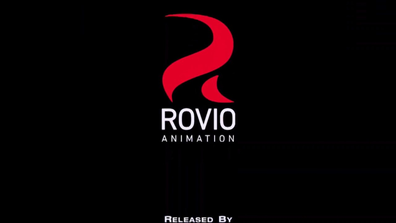 Rovio Animation/Columbia Pictures/Sony Pictures Television (2016)