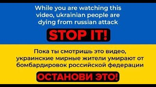 Download NK - ELEFANTE (Official Video) Mp3 and Videos