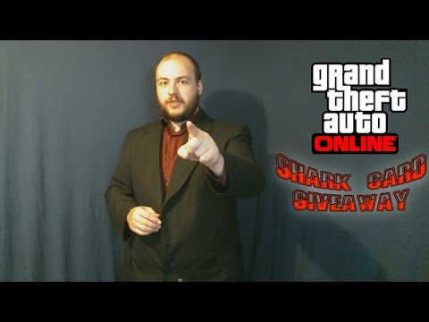 youtube giveaway rules gta shark card giveaway rules prizes youtube 896