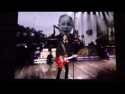 Paul McCartney - Fuh You Live 2019