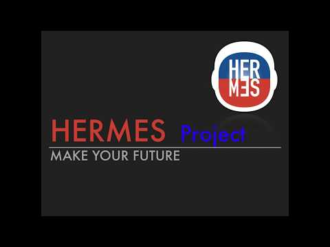 Presentation Of The HERMES Project
