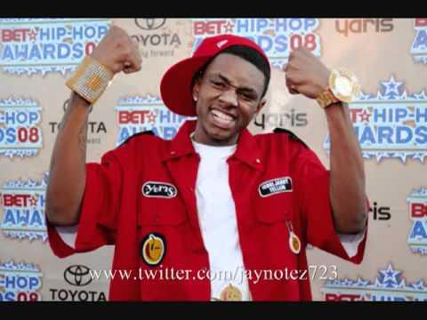 Soulja Boy Tell em - Speakers Going Hammer Lyrics