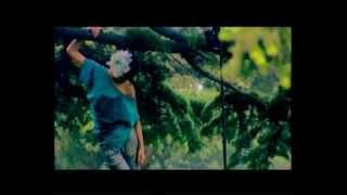 容祖兒 Joey Yung《分身術》[Official MV]