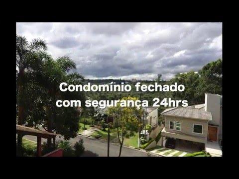 Excelente Imóvel Parque das Artes, Granja Viana | CA1215
