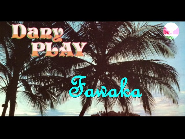 Dany Play: Fawaka
