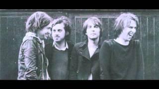 Phoenix - Chloroform (Subtítulos en Español)