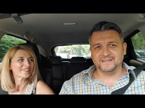 cuplu cauta barbat medgidia barbati din Alba Iulia care cauta femei frumoase din Reșița