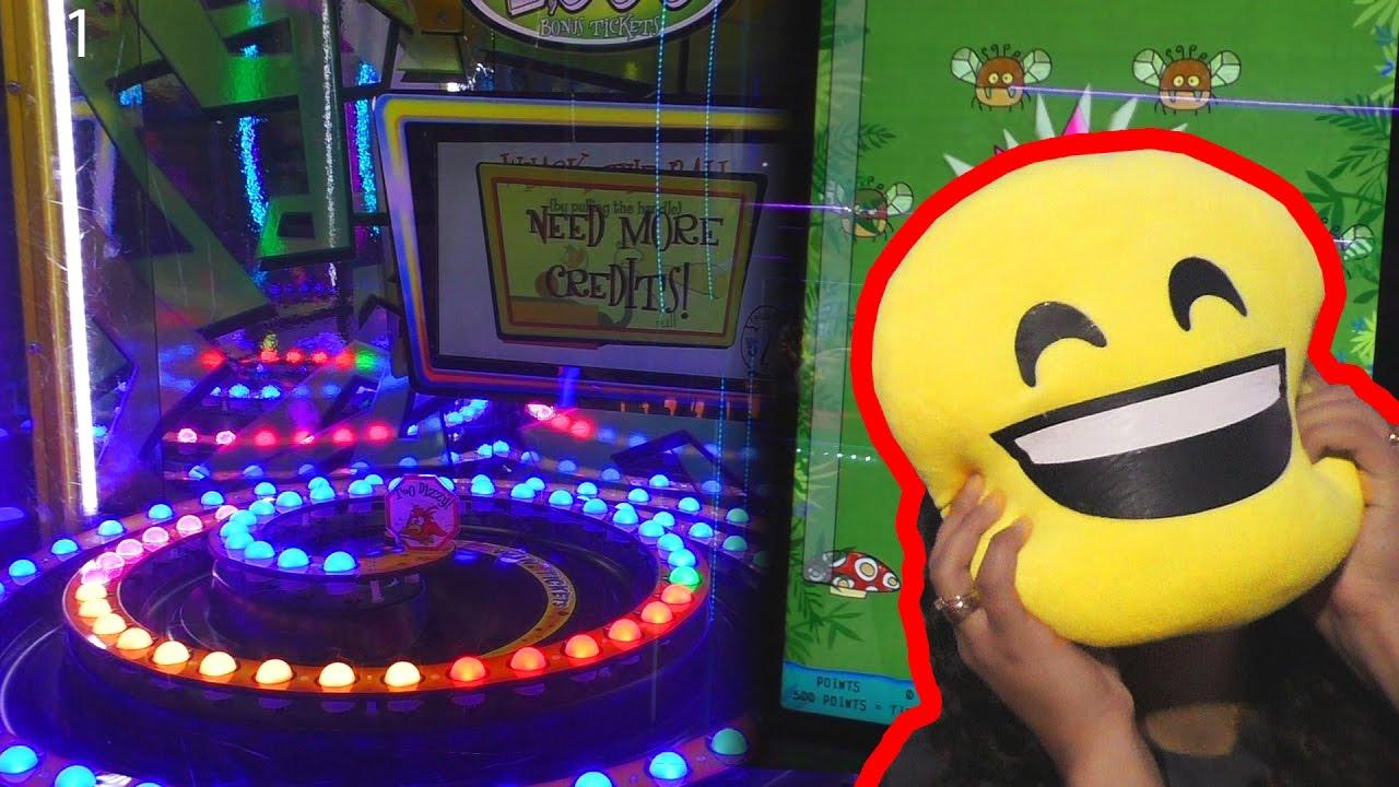 always-a-blast-playing-games-at-a-nickel-arcade