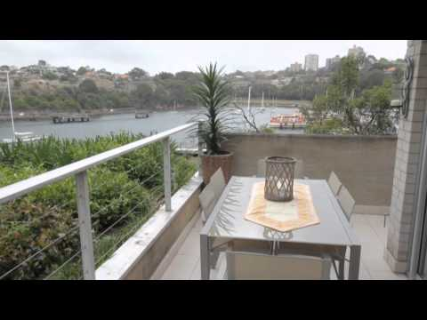 Furnished & Serviced Apartments in Sydney, Melbourne, Brisbane and the Gold Coast