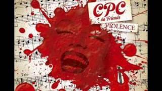 CPC vs Claw vs Kulu vs Acid Goblins - Narco Tourism-DPsyV
