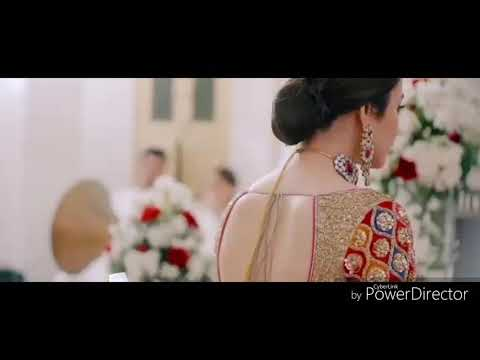 Afreen Afreen whatsapp status  love story  on New version   song full hd