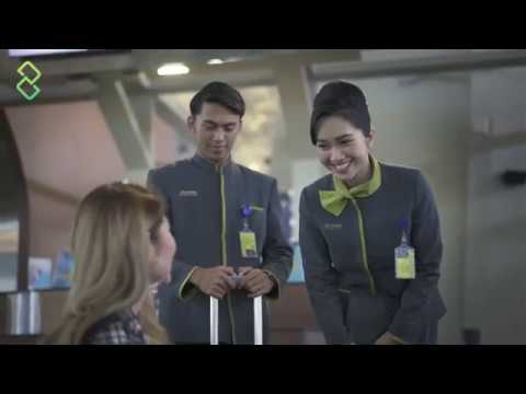 Gapura Full Company Profile - Bahasa Indonesia