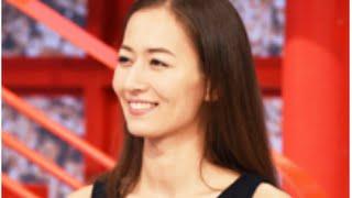 モデルの宮河マヤ(24)が2日、関西テレビのバラエティー番組「マル...