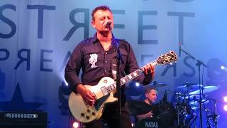 This Is The Day Manic Street Preachers Bristol 22 06 2017