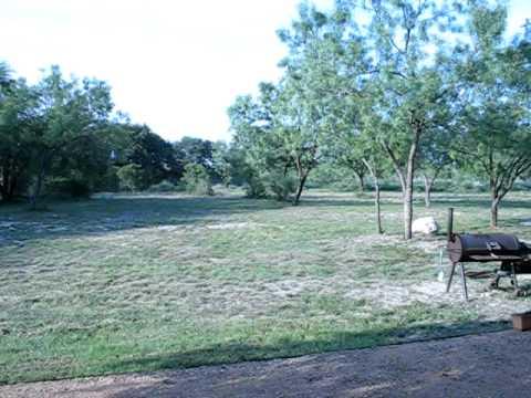 102 encino del rio texas front, amistad realty