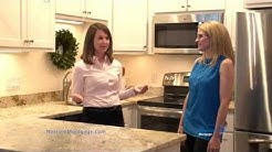 Norcom Mortgage 203K Dream Home Loan Infomercial