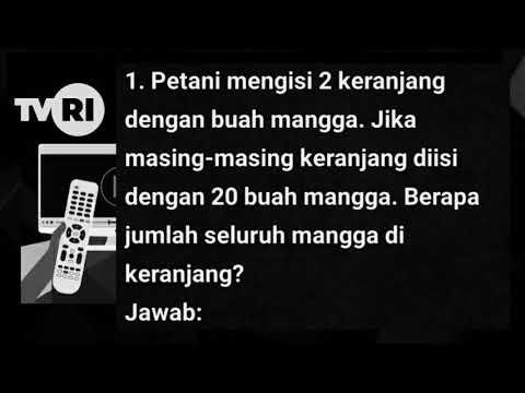 Bahasa Lampung Kelas 10