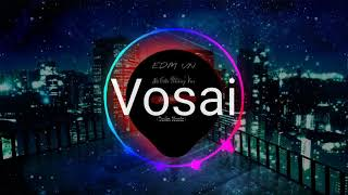 Vosai - Love Of My Life( Music Channel)