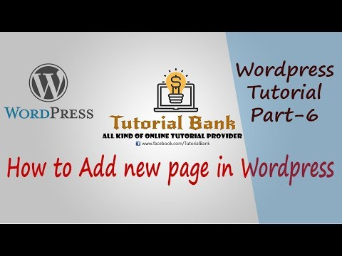 how-to-add,-edit-or-delete-pages-in-wordpress-site
