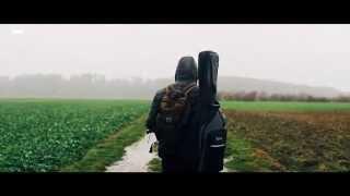 Knowsum feat. Jean-Foucaud Rouxbelle – Home // JUICE Premiere