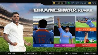 Bhubaneswar Kumar official game launched on play store!!