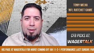 Cowboys vs Eagles Free Play and Prediction | NFL Picks and Predictions for 11-1-2020