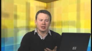 видео Система методов управления