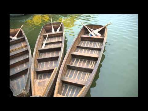 Learn Wooden Boat Building in The Great Lakes; Wooden Boat Plans for Beginners