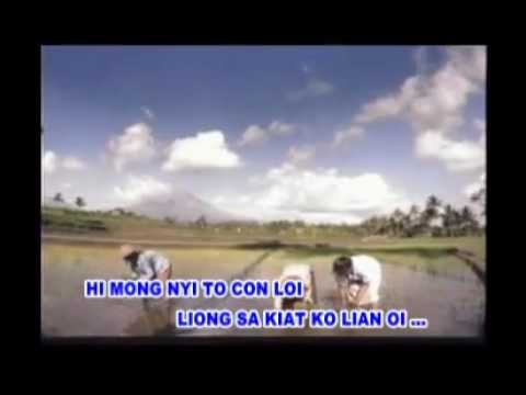 lily-kam-chin-hakka-song-komodaci