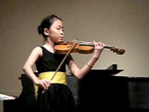 """Mozart:Violin Concerto """"Adelaide"""""""