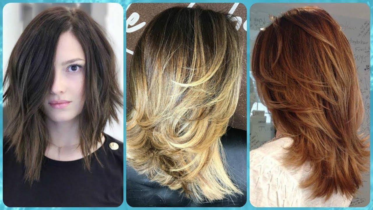 Haarschnitt Damen 2019 Wohnkultur Frisur Und Hochzeitsideen