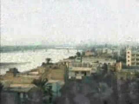 العراق موسيقه حزينه منتديات العراق نجم السماء