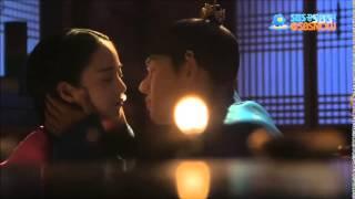 Video [MV] Jang Ok Jung.Live in love/Dumbness-Lee Jung download MP3, 3GP, MP4, WEBM, AVI, FLV September 2019