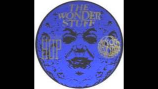 Watch Wonder Stuff Piece Of Sky video